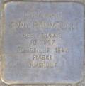 Stolperstein str baumblatt jenny.png