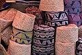 Stone Town, Zanzibar (10) (29109157085).jpg