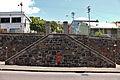 Stone Wall on Buitengracht.jpg