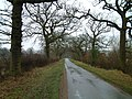 Stope Hill Farm Cross Roads - geograph.org.uk - 702655.jpg