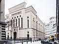 Stora Synagogan, 2012 a 08.JPG