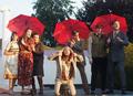 Storace's Gli sposi malcontenti, 2019 performance by Bampton Classical Opera.png