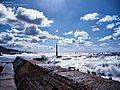 Storm - panoramio (19).jpg
