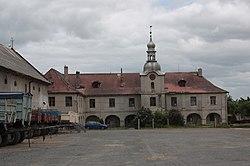 Stránka, okres Mělník, 2012, 005.JPG