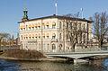 Strömsborg Mars 2014 02.jpg