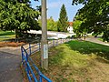Straße der Jugend Pirna (42731182070).jpg
