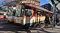 Straßenbahn Mainz 51 272 - 50 273 Hauptbahnhof 1902151423.jpg