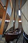 Stralsund, Nautineum, Heuer (2013-07-30), by Klugschnacker in Wikipedia.JPG