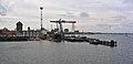 Stralsund Hafen.jpg