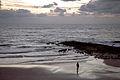 Strand von Westerland am Abend.jpg