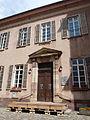 Strasbourg-Eglise réformée du Bouclier (4).jpg