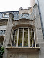 Strasbourg-Hôtel Brion (7).jpg
