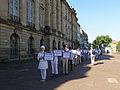 Strasbourg-Manifestation pro-Gaza (1).jpg