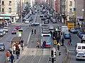 Strassenbahn Aufsessplatz TB.jpg