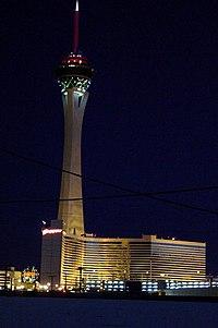 Вулкан демо в казино играть