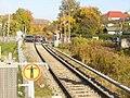 Strausberg - Bahnuebergang (Level Crossing) - geo.hlipp.de - 29617.jpg
