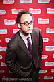 Streamy Awards Photo 1293 (4513937576).jpg