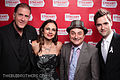 Streamy Awards Photo 1344 (4513940230).jpg
