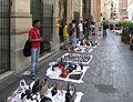 Street.hawker.in.rome.arp.jpg