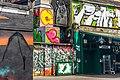 Street Art, Tivoli Car Park (Francis Street) - panoramio (32).jpg