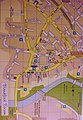 Street Map of Blandford Forum - geograph.org.uk - 929121.jpg