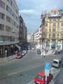 Street in Prague 03 977.PNG