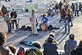 Street musicians (3409901427).jpg