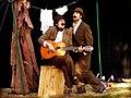 Street performers (732575726).jpg