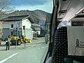 Street scene in Shirakawa village, Gifu.jpg