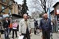 Streets in Sofia b 2009 20090406 188.JPG