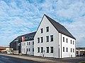 Strullendorf-Rathaus-PB090001.jpg