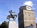 Strzelin.. Foto Barbara Maliszewska.jpg