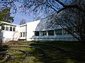 Studio Aalto's court yard.jpg