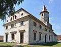 Studnica - church 09.jpg