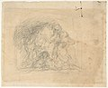 Study for the Ugolino Group MET DP809523.jpg