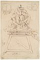 Study for the modeling stand of the Ugolino group MET DP109553.jpg