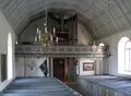 Sturko church nave2.jpg