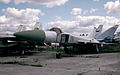Su-15 (12466933495).jpg