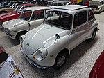 Subaru 360 (1965) (36785890163).jpg