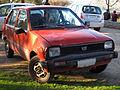 Subaru 700 5GL 1987 (15363633832).jpg