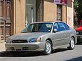 Subaru Legacy 2.5 GT 2000 (19758388285).jpg