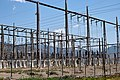 Subestación eléctrica de Orgiva.jpg