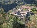 Subiaco, Abbaye Sainte-Scolastique.jpg