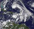 Subtropical-storm-otto-101006-02.jpg