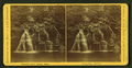 Suburban view, Duluth, Minn, from Robert N. Dennis collection of stereoscopic views.png
