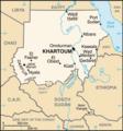 Sudan mapa.png