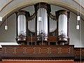 Suerth StRemigius Orgel.jpg