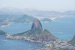 Sugarloaf Mountain as seen from Corcovado.jpg