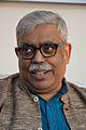 Sugata Marjit - Kolkata 2014-02-04 8374.JPG