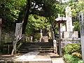 Sugimotodera1.JPG